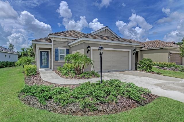 Real Estate 13016 DEEP BLUE PL, BRADENTON, FL 34211